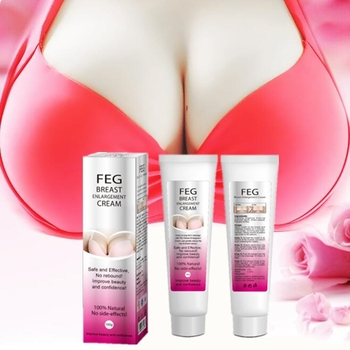 Lager Breast Enlargement Creme Apertado Breast Size Up Creme