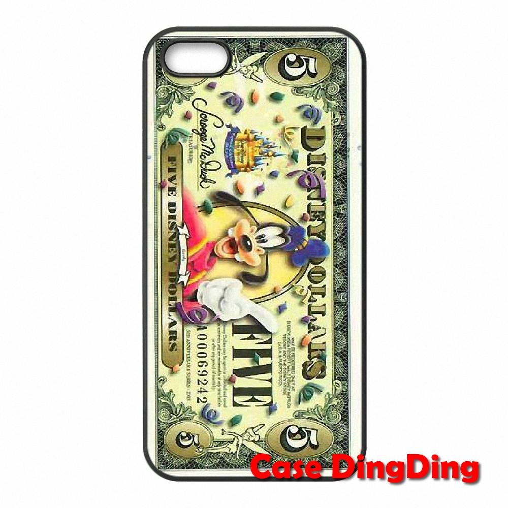 Dollar General Iphone Cases