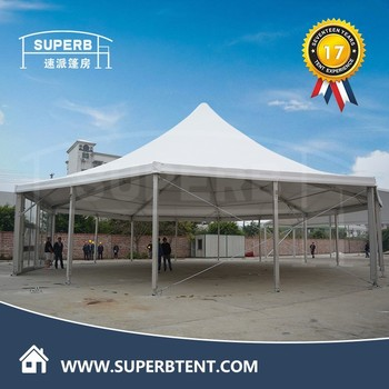 Discount Circus Tent Sale  Leading Chinese Tent Manufacturer In Guangzhou & Discount Circus Tent SaleLeading Chinese Tent Manufacturer In ...