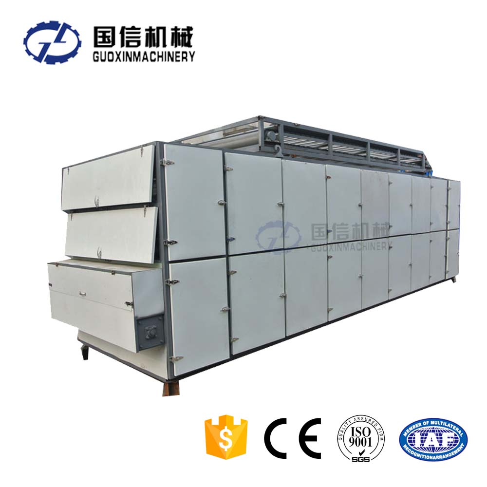 Best selling fresh fruits drying machine dryer chili for wholesale