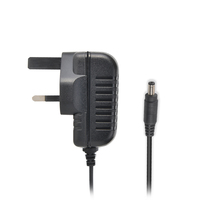 1500ma 1.5amp 1.5A-<span class=keywords><strong>Adaptor</strong></span> Daya Universal AC/DC 4.5 <span class=keywords><strong>V</strong></span> 5 <span class=keywords><strong>V</strong></span> 5.4 <span class=keywords><strong>V</strong></span> 5.5 <span class=keywords><strong>V</strong></span> 5.9 <span class=keywords><strong>V</strong></span> <span class=keywords><strong>6</strong></span> <span class=keywords><strong>V</strong></span> <span class=keywords><strong>6</strong></span>.5 <span class=keywords><strong>V</strong></span> 7.5 <span class=keywords><strong>V</strong></span> 8 <span class=keywords><strong>V</strong></span> 8.4 <span class=keywords><strong>V</strong></span> 8.5 <span class=keywords><strong>V</strong></span> 9 <span class=keywords><strong>V</strong></span> 9.5 <span class=keywords><strong>V</strong></span> 12 <span class=keywords><strong>V</strong></span> 1.5A Power <span class=keywords><strong>adaptor</strong></span>