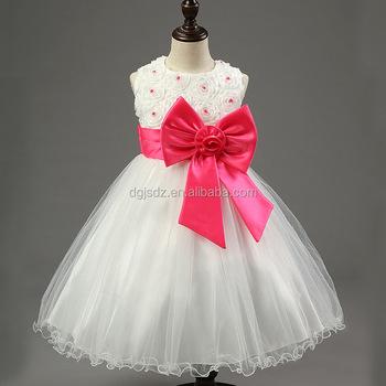 Little Girls Dresses Velvet Frock Design Photos Baby Wedding Frocks ...