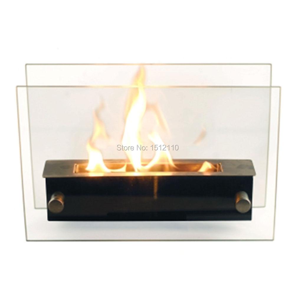 Cheap Diy Indoor Fireplace, find Diy Indoor Fireplace deals on ...