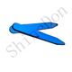 High Quality steel 304 shiny surface metal collar stays