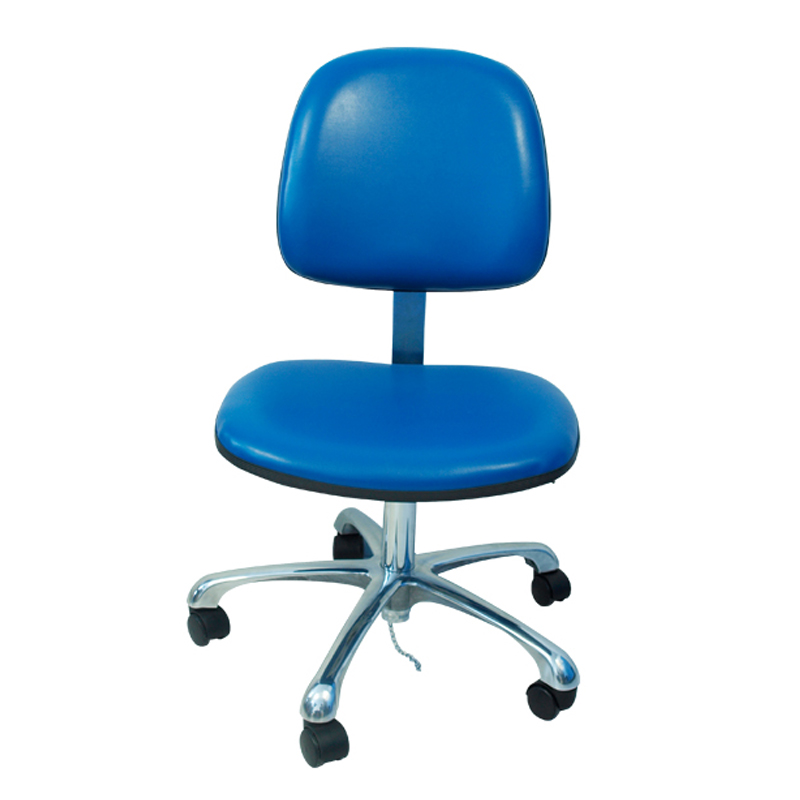 Esd Chairs Wholesale, Chair Suppliers   Alibaba