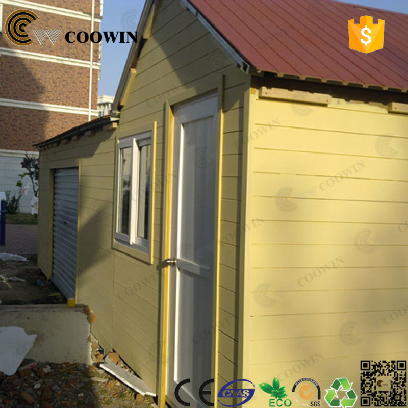 Exterior wpc cheapest wall paneling buy cheapest wall for Cheapest exterior wall material