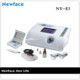 Wholesale distributor opportunities diamond microdermabrasion cost NV-E3