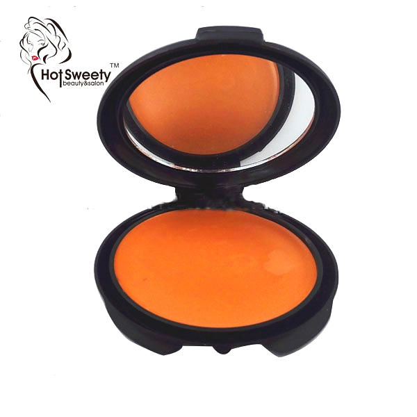 Hot Sale Best Quality compact powder waterproof face powder