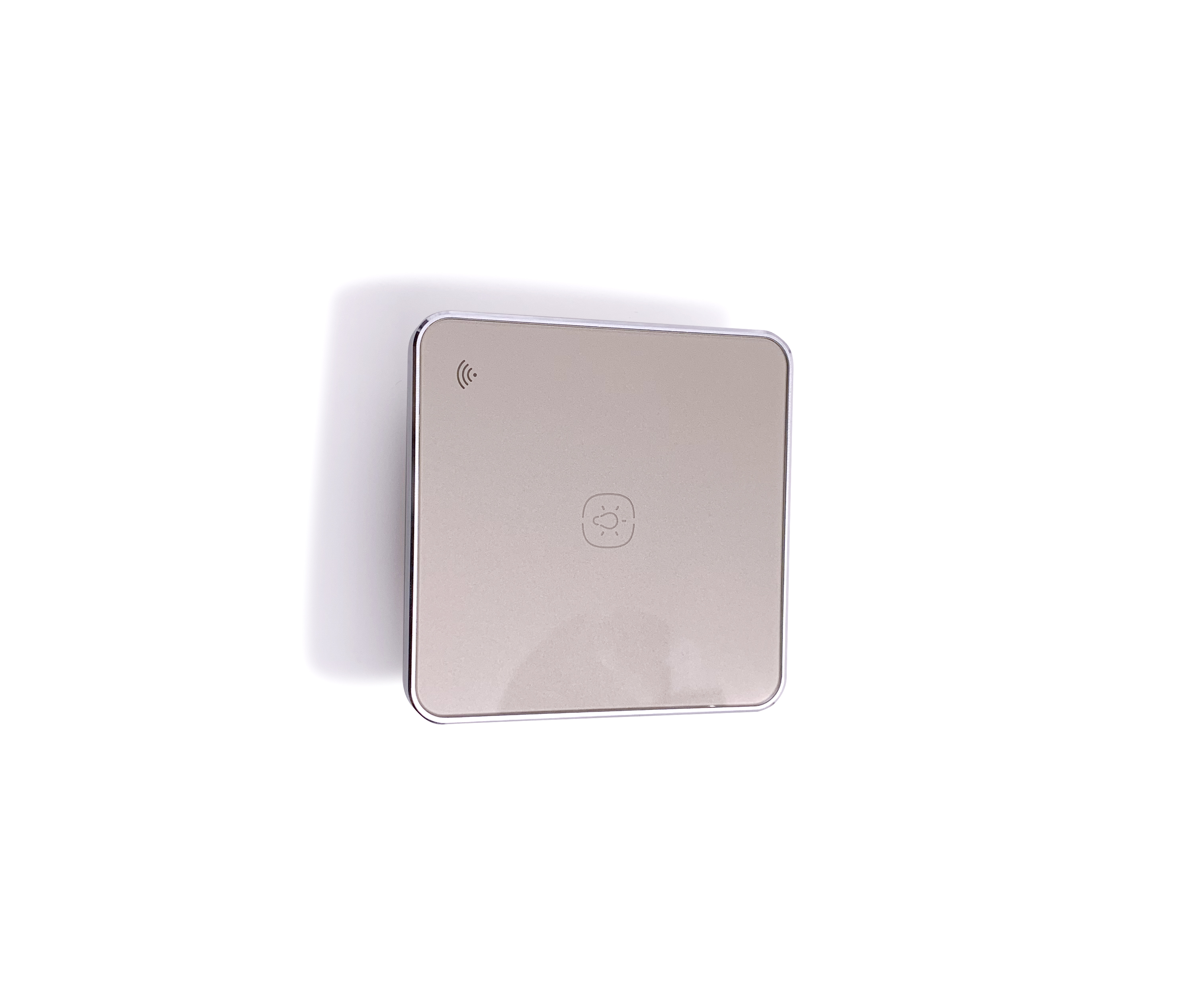 Able 13.56mhz White Hotel Mifare S50 Rfid Card Switch With Room Number And Check In Time Limit Function Energy Saver Saving Switch Security & Protection