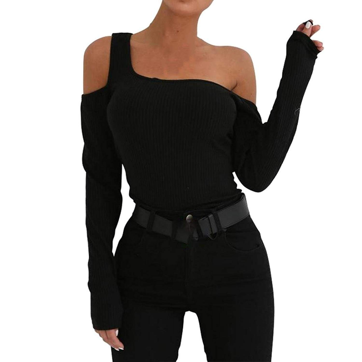 6f107a26019 Cheap Teen In Crop Top, find Teen In Crop Top deals on line at ...