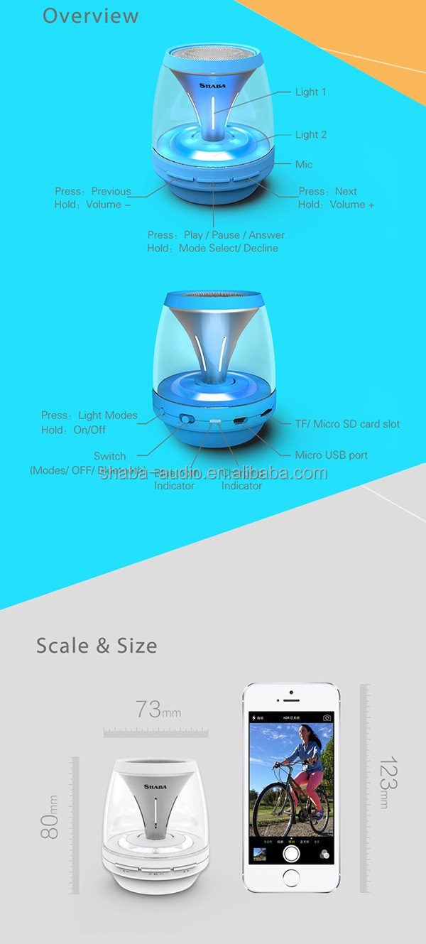 bluetooths stereo wireless usb portable mono gift mini compact Long Time Working Tws Earbuds 5.0 Blue Tooth Earphone