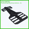 china Carbon Fiber Racing parts for sale