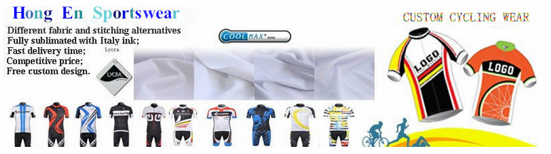 Men Cycling Jersey Bicycle Bike Cycle Short Sleeve Jersey team cycling jerseys