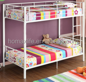 Hostel Bed Design Wholesale, Bed Suppliers - Alibaba