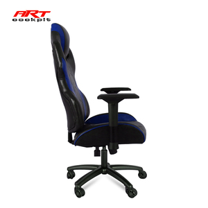 Blue colour dxracer popular gaming chair