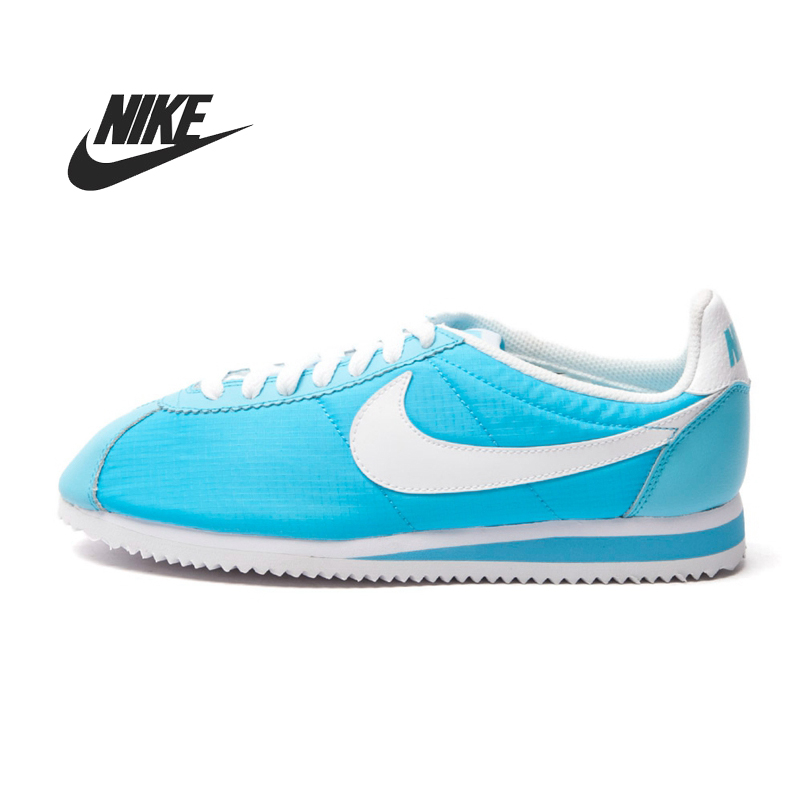 nike cortez original,Nike Classic Cortez Nylon Homme Deep