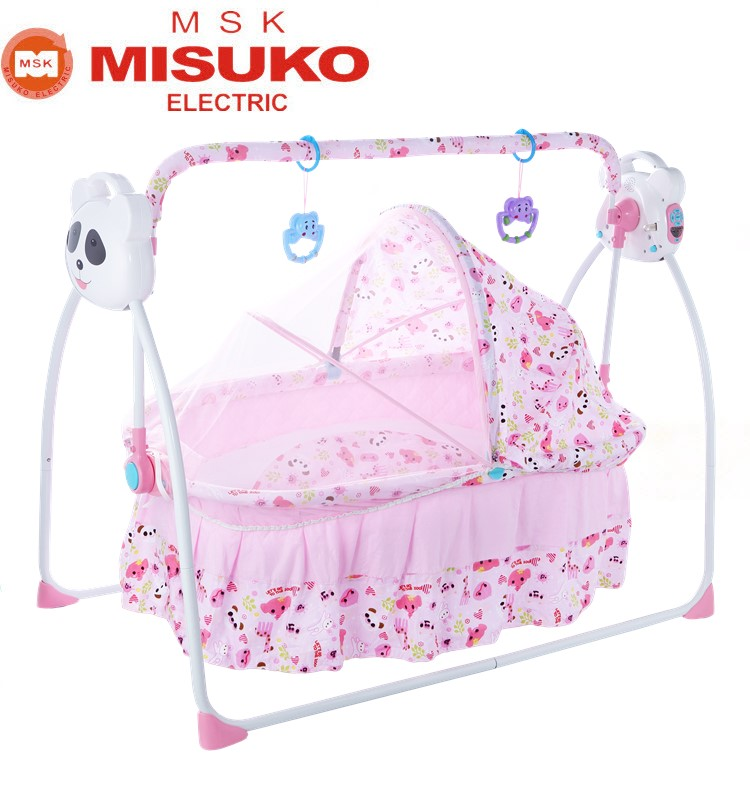 Baby Cradle Suppliers And Manufacturers At Alibaba