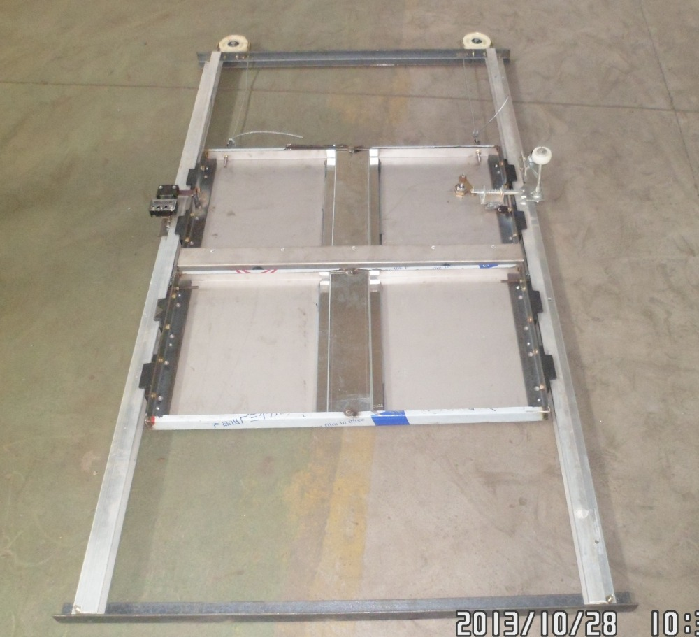 Residential Dumbwaiters/Food Lift/ Food Elevator Dumbwaiter & Residential Dumbwaiters/Food Lift/ Food Elevator Dumbwaiter View ...