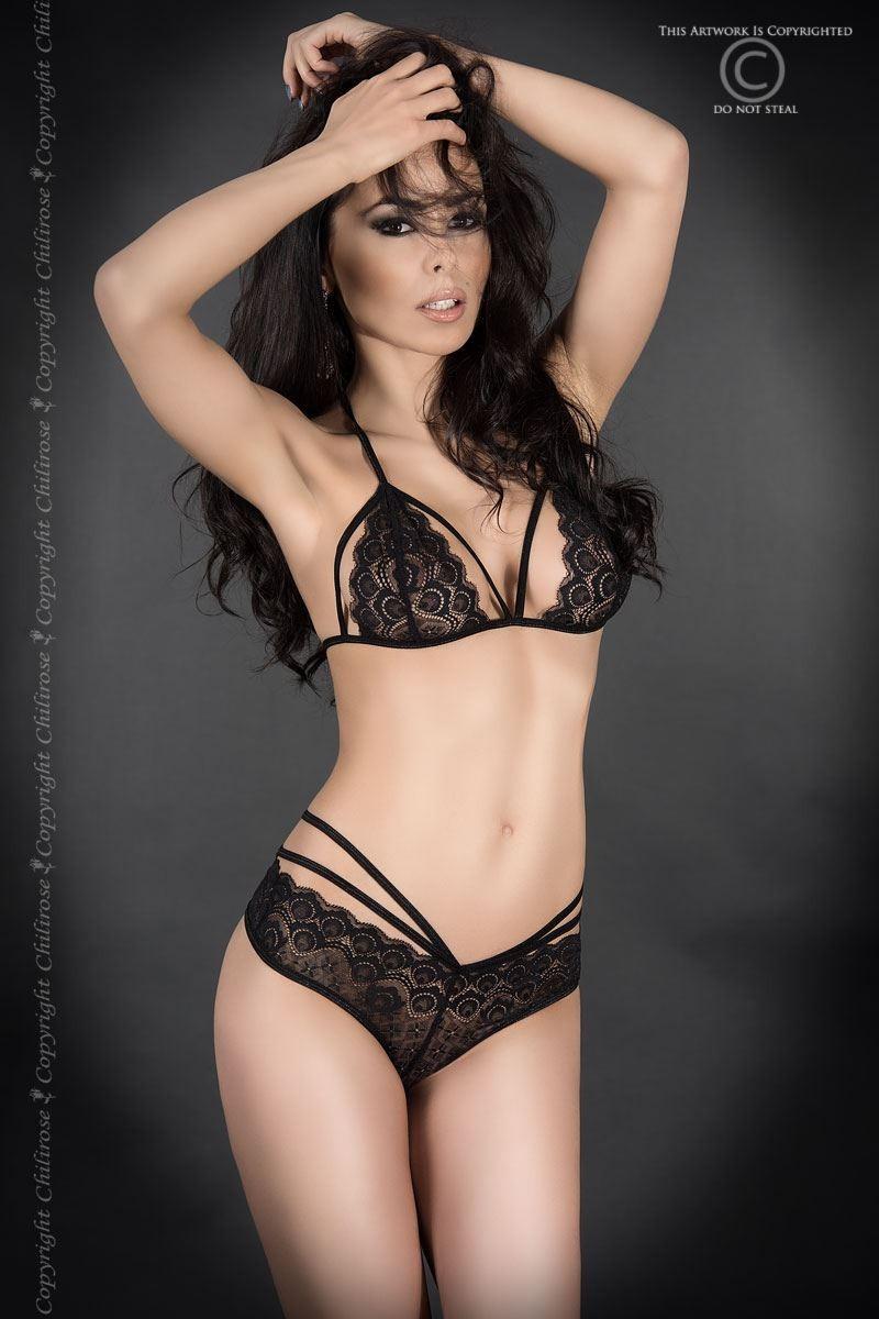 Sexy shemale sluts