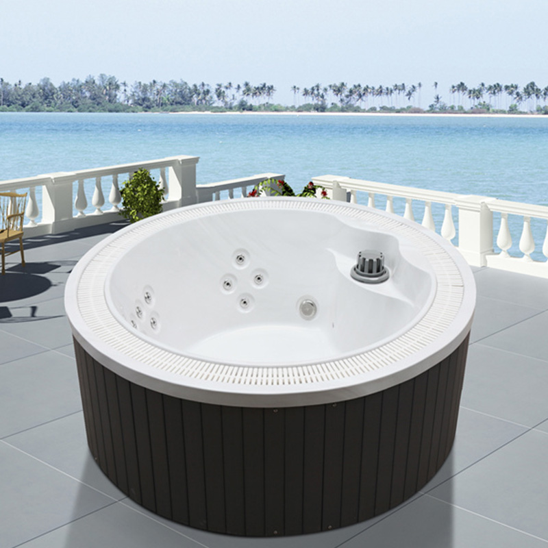 Balboa Hot Tub Price, Balboa Hot Tub Price Suppliers and ...