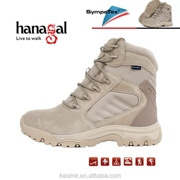Hot Sale Beige Army Boots Military Jungle Winter Boots - Buy Military ... 3faf92864
