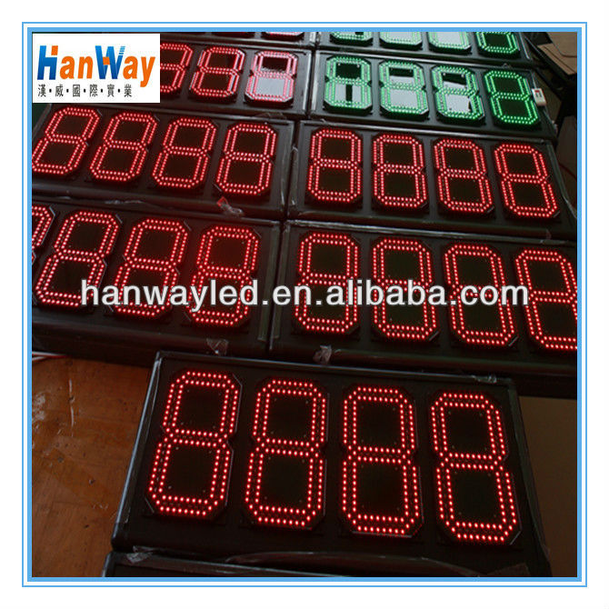 led house numbers led house numbers suppliers and at alibabacom