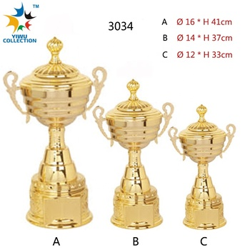 Music Trophy Singing Trophy,Custom Award Medal And Trophy,Basketball  Trophies - Buy Music Trophy Singing Trophy,Custom Award Medal And