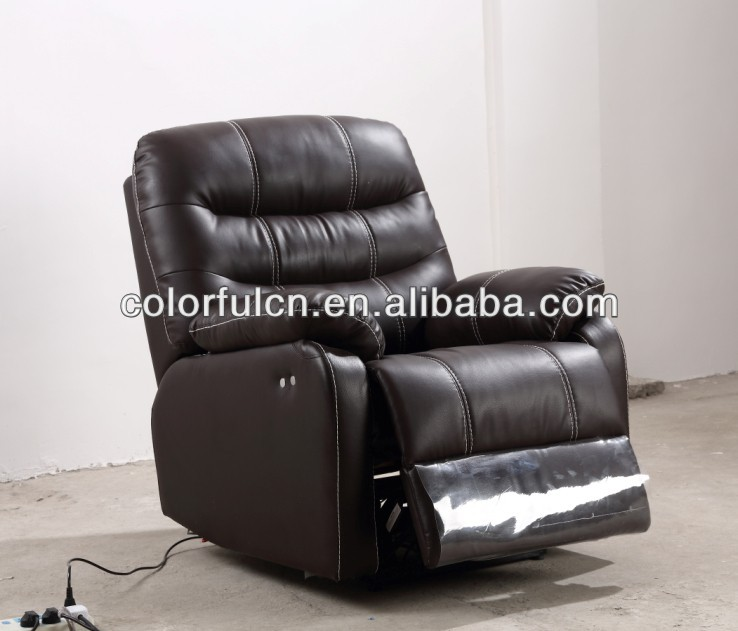 Rocking Sofa Chair Wholesale, Chair Suppliers   Alibaba