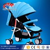 Easy fold baby boys stroller with rain cover/New design baby baby strollers /Excellent quality new products baby stroller 3-in-1