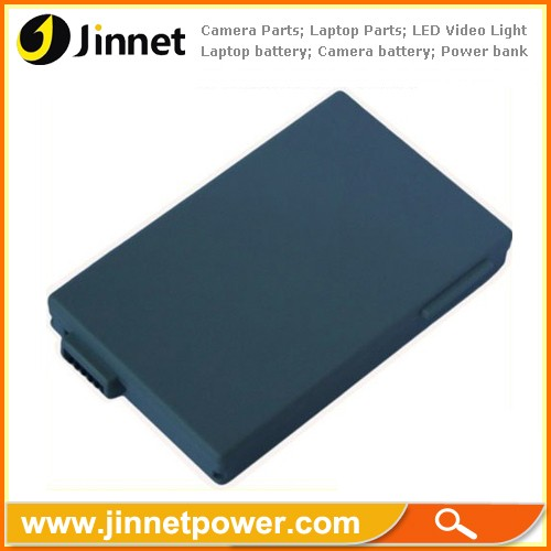 Li-Ion Battery Pack BP-208 for Canon BP-308 BP-214 BP-315 DC220 DC210 DC230 HR10 HV10