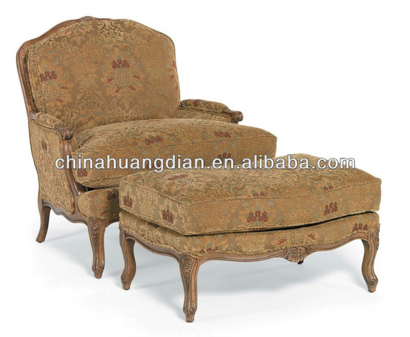 Antique Chaise Lounge Chair, Antique Chaise Lounge Chair Suppliers and  Manufacturers at Alibaba.com - Antique Chaise Lounge Chair, Antique Chaise Lounge Chair Suppliers