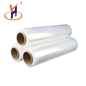 China Plastic Wrap Roll, China Plastic Wrap Roll Manufacturers and