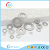 China manufacturer fashionable design flat washer