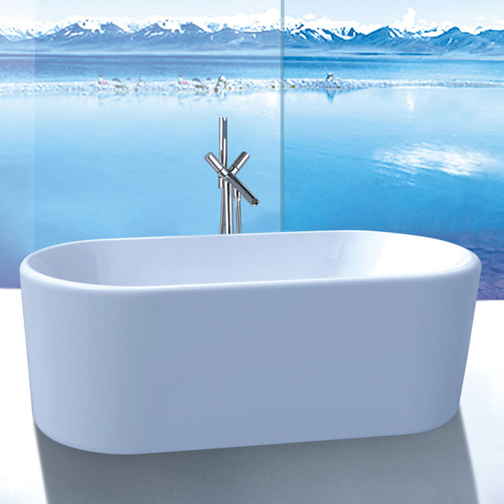Indoor Jetted Tub, Indoor Jetted Tub Suppliers and Manufacturers at ...