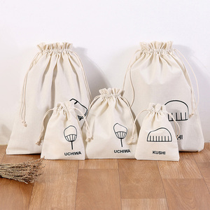 Whole Bulk Drawstring Bags Supplieranufacturers At Alibaba