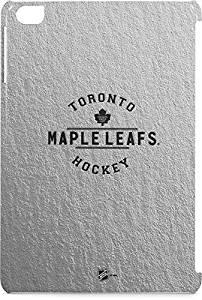 NHL Toronto Maple Leafs iPad Mini Lite Case - Toronto Maple Leafs Black Text Lite Case For Your iPad Mini