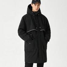 a64b9028d2dff Купить Утка Вниз Зимняя Куртка оптом из Китая