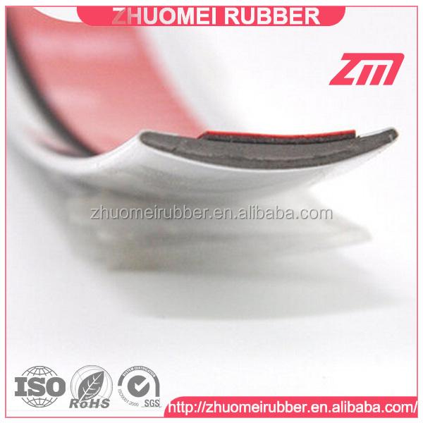 Self Adhesive Vinyl Trim Strips - Buy Self Adhesive Trim,Vinyl Trim Strips  Product on Alibaba com