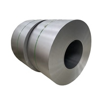 Cold Rolled Steel Sizes bi steel sheet cold rolled Material Cold Rolled Sheet Sizes aisi cold rolled steel coil