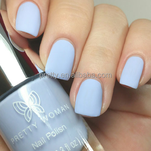 wholesale uv gel polish made in USA private label nail ...