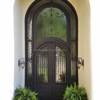 used exterior doors. Used exterior doors for sale  Metal Security Doors iron grill door designs Exterior For Sale Iron Grill Door