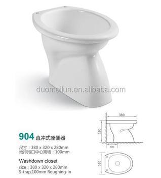 Magnificent Malaysia Philippines All Brand Toilet Bowl Price Buy Toilet Bowl Price Malaysia Philippines All Brand Toilet Bowl Price Product On Alibaba Com Machost Co Dining Chair Design Ideas Machostcouk