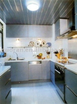 Kitchen Ceiling Panels - Buy Kitchen Ceiling Panels,Pvc Ceiling Panels,Pvc  Panels Product on Alibaba.com