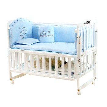 2018 Safe High Quality Children Bunk Bed Baby Cribs Buy Beds Baby