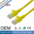 SIPU high quality CCA utp cat5e patch cable wholesale cat5 fiber optic patch cord best computer communication cable for network