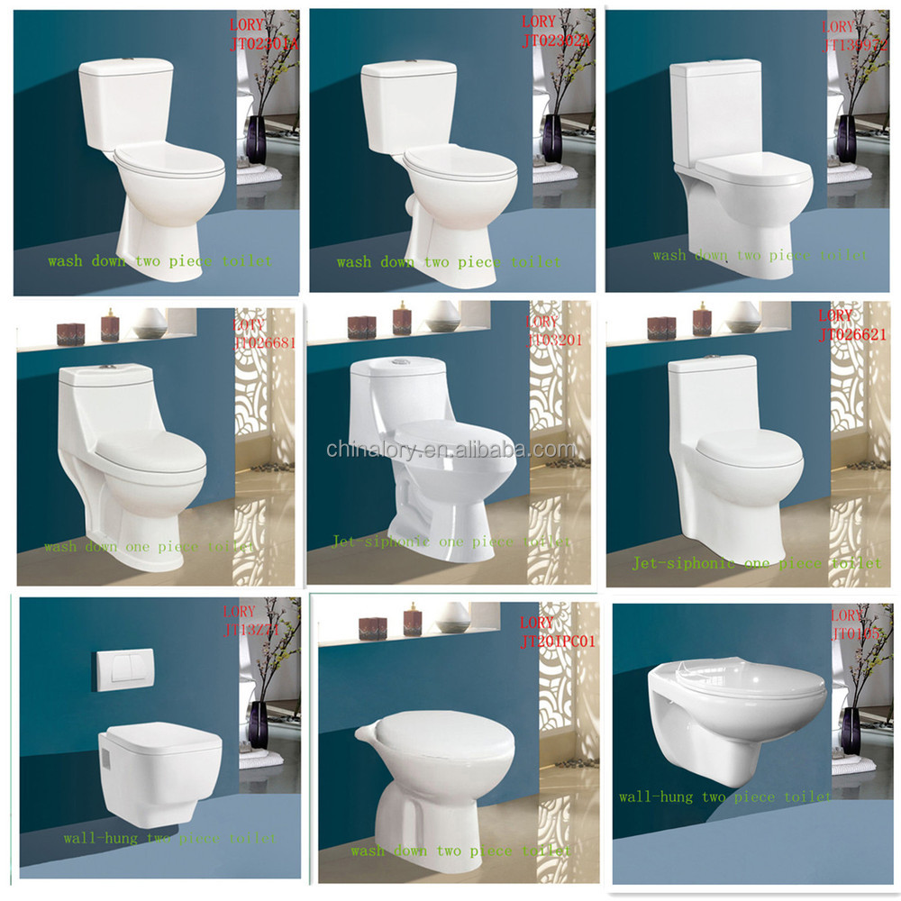 Indian style bathroom - 2015 Western Style Bathroom Accessories Ceramic Anglo Indian Toilet Sizes