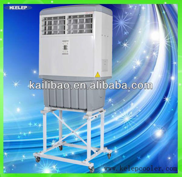 2013 nuevo humidificador de aire enfriadores 8000m3 h - Aire acondicionado humidificador ...