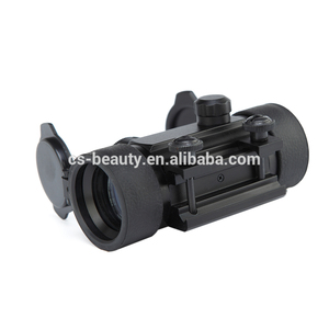 Modern design weaver riflescope of Bottom Price