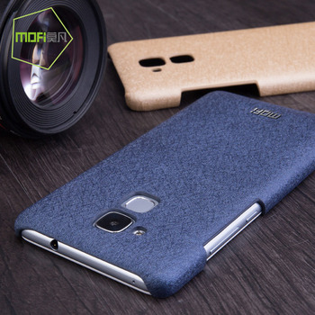 detailed look 445ba 17d23 Mofi Original 5 Colors Crystal Luxury Leather Cases For Honor 5c,Mobile  Phone Back Cover For Huawei Honor 5c - Buy Huawei Honor 5c,Honor 5c,Cases  For ...