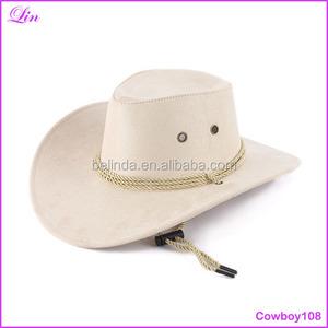 d20dd10a7 white china cowboy hat
